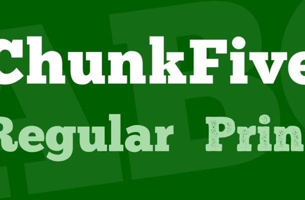 chunkfive-font-1