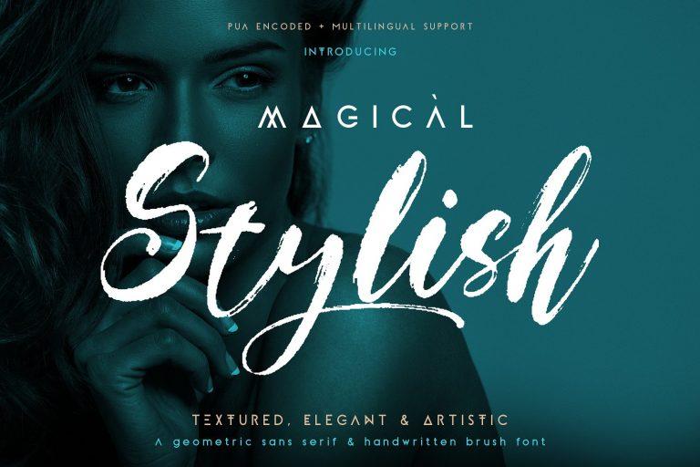 magical-stylish-font-duo-4-768x512