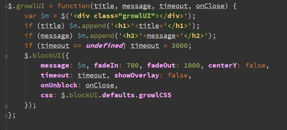 source-code-pro-font-2-big