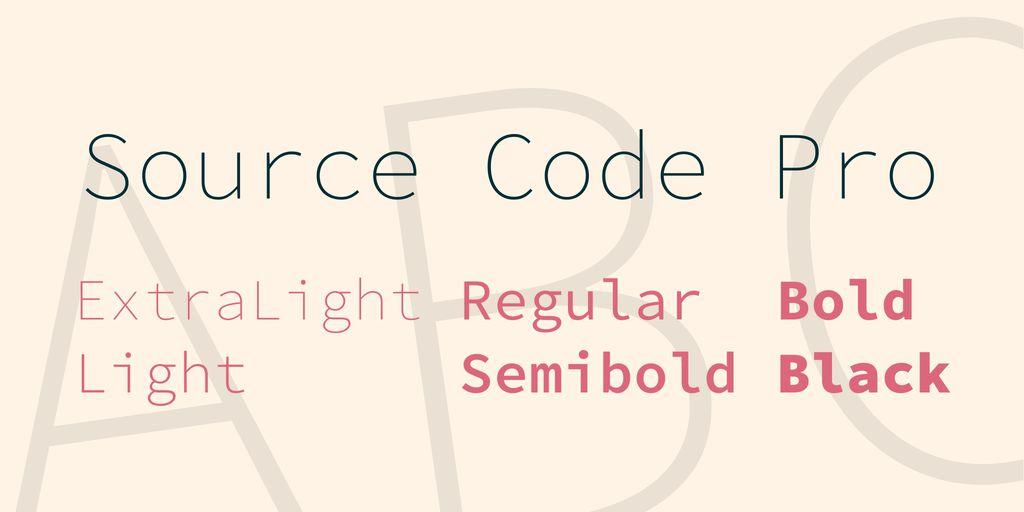 source-code-pro-font-7-big