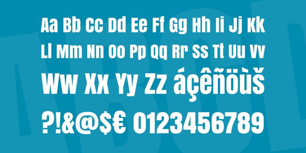 anton-font-3