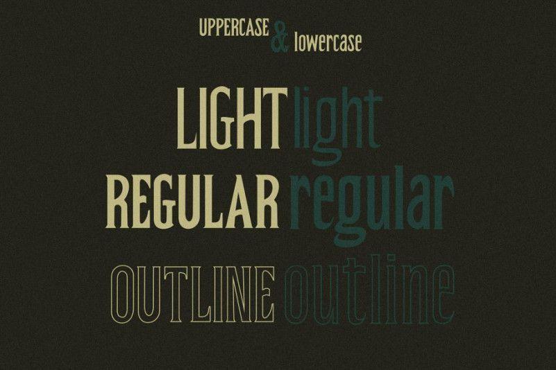 grewmoon-vintage-font-2