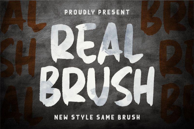 real-brush-1