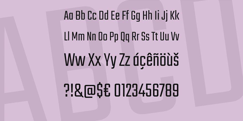 teko-font-3
