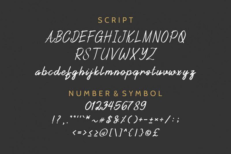 Reyburn-Font-Family-3