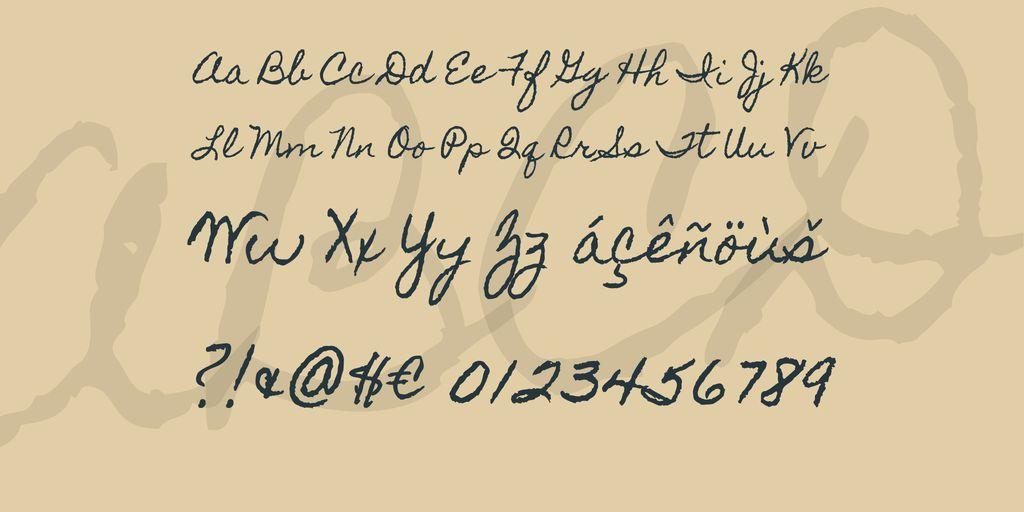 homemade-apple-font-3