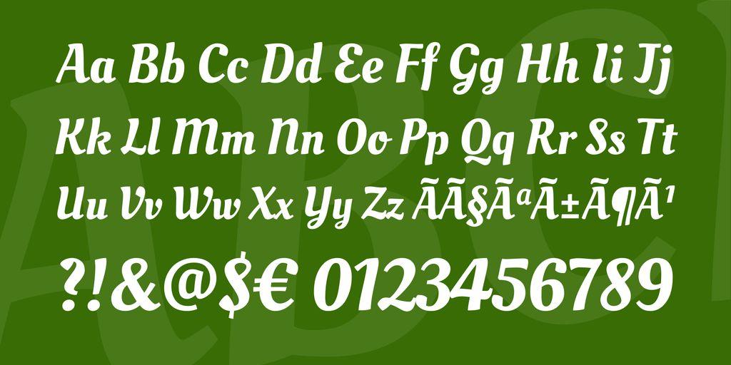 oleo-script-font-3