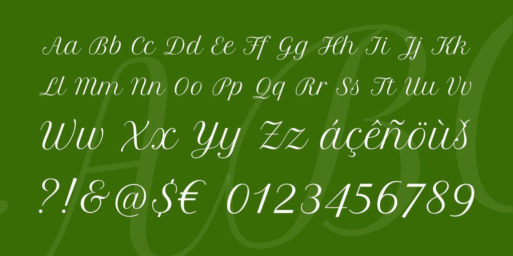 petit-formal-script-font-3