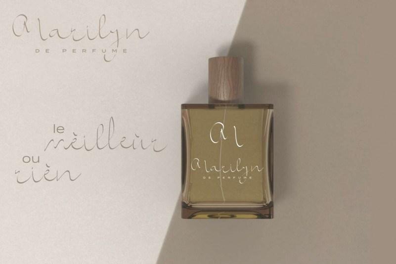 Shimponia-Calligraphy-Font-2