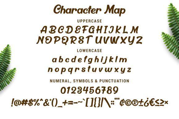Billyer-font-3