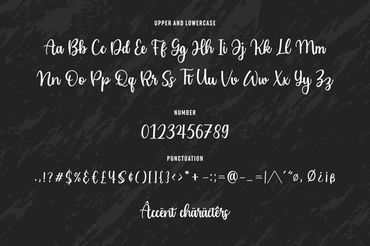 Cailyn-Bloom-Modern-Script-Font-3