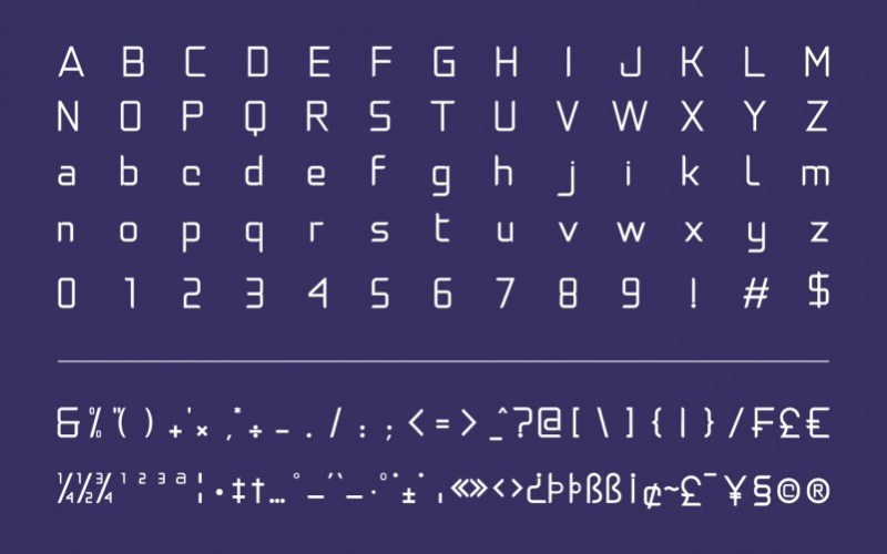 Natalisa-Sans-Serif-Font-2