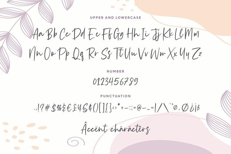 Scholastica-Modern-Handwritten-Font-3