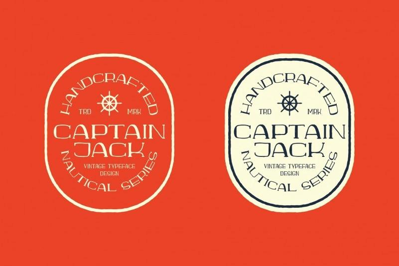 captain-jack-3