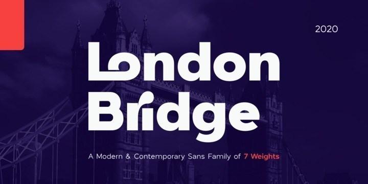 london-bridge-1