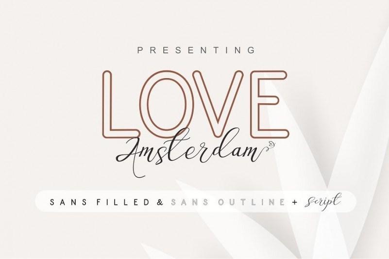 love-amsterdam-1