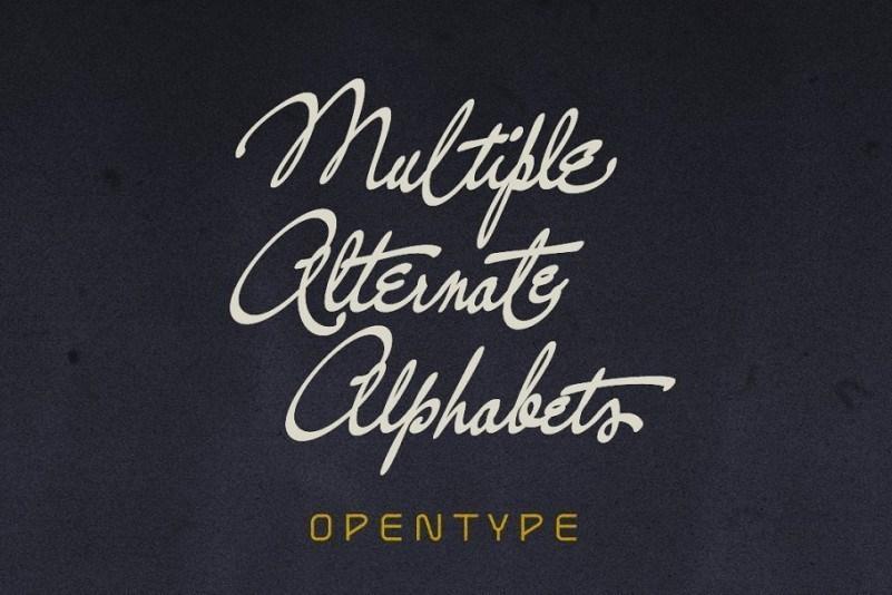 nacinth-font-3