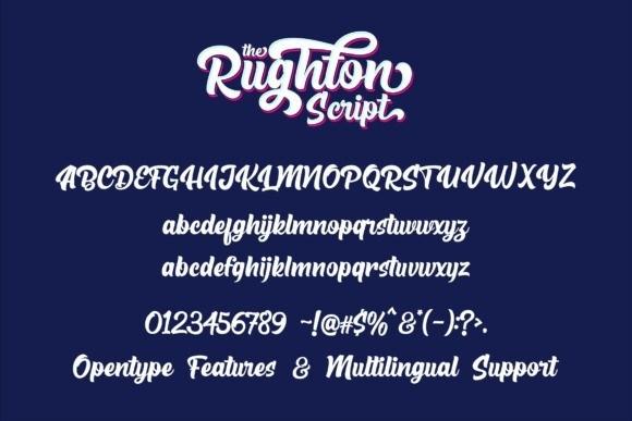 the-rughton-bold-script-font-3