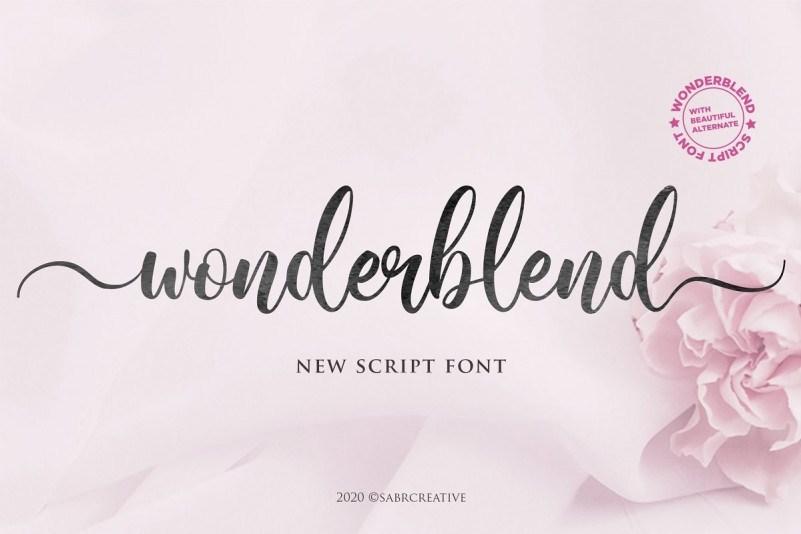 wonderblend-font-1