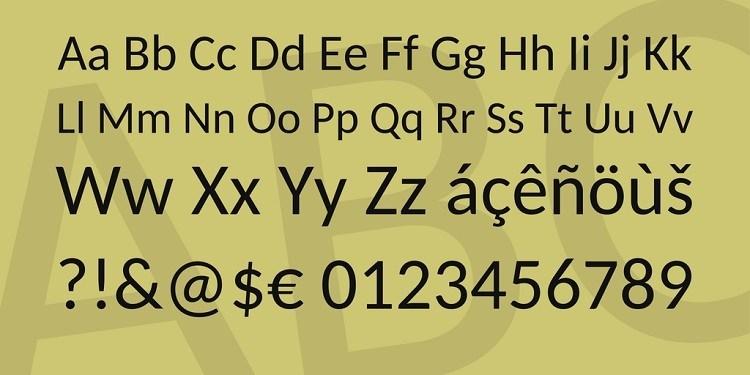 CARLITO-font-2