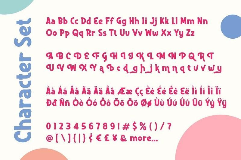 Delninoys-Font-3