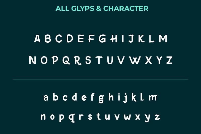 hanger-font-2