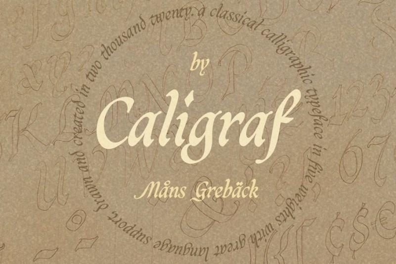 classical-calligraphy-script-1