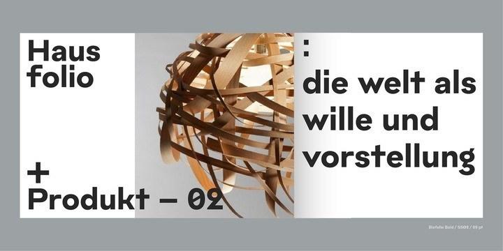 Biofolio-Ultimate-Sans-Serif-Font-3