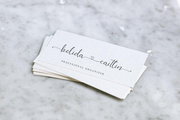 Jeliya-Elbern-Calligraphy-Font-2