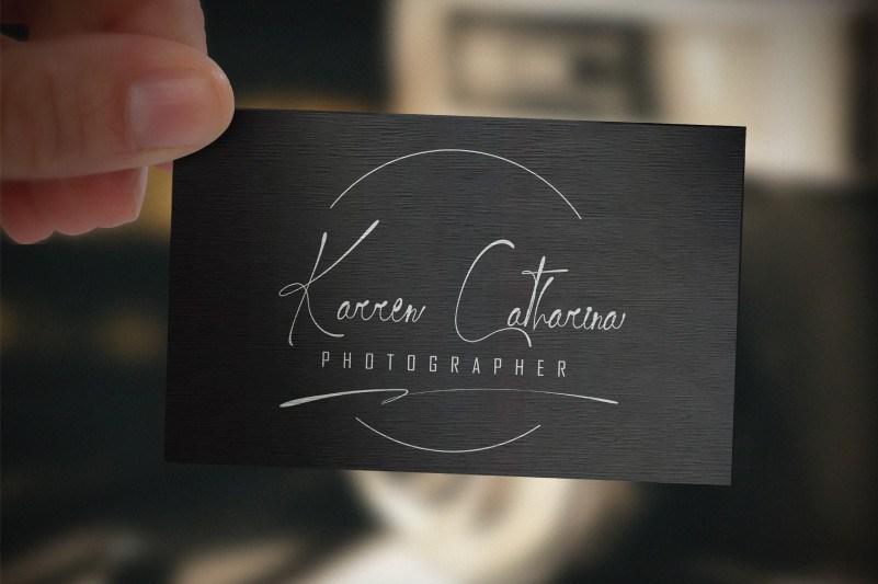 John-Asttern-Signature-Font-3