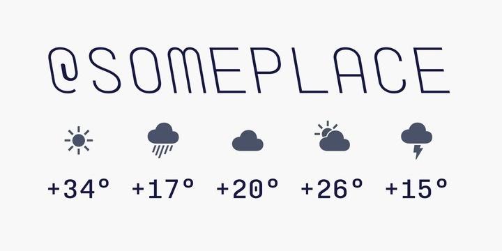 Monospaceland-Sans-Serif-Font-4