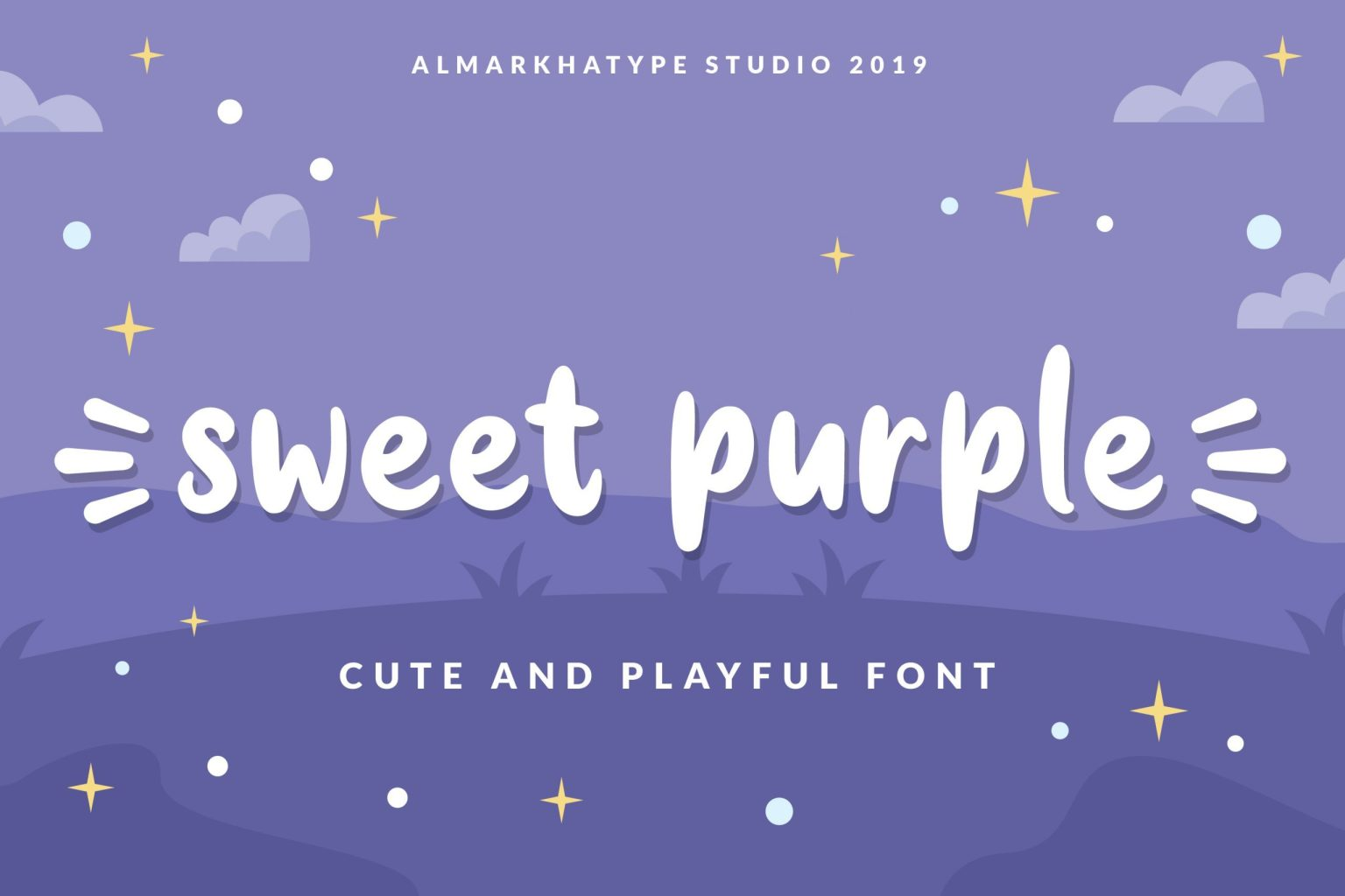 Sweet-Purple-Fonts-1-1-scaled