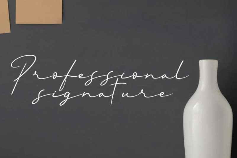 Yandilove-Signature-Font-2