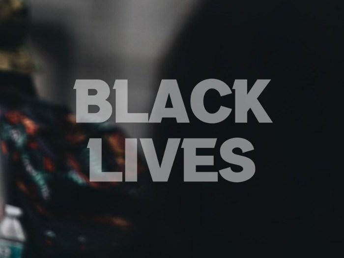 black-lives-font-1