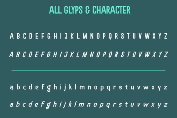 Soegja-Sans-Serif-Font-3