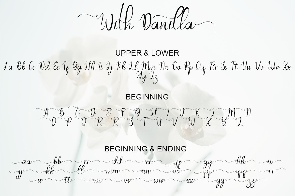 With-Danilla-Fonts-3