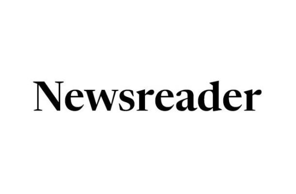 Newsreader Serif Font Family