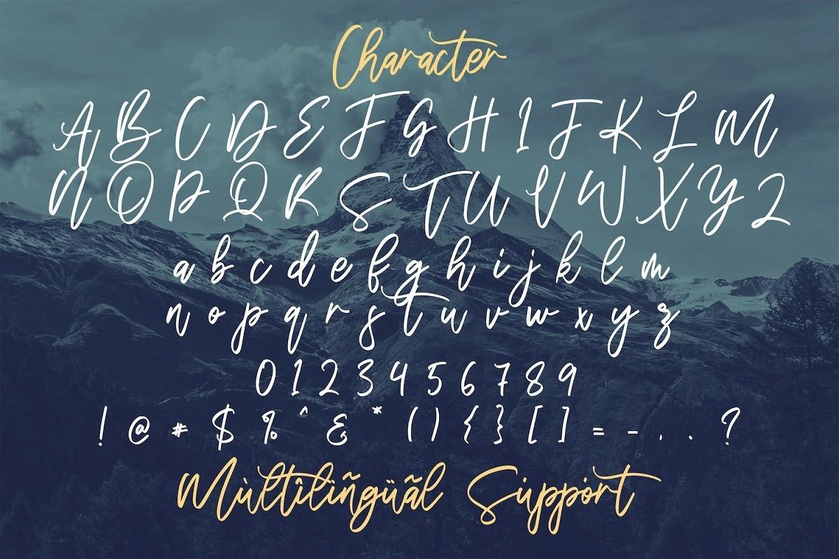 Walytime-Handwritten-Script-Font-4