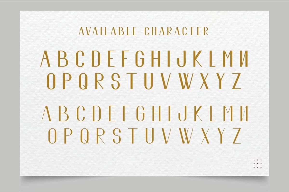 El-Fonte-Sans-Elegant-Typeface-3