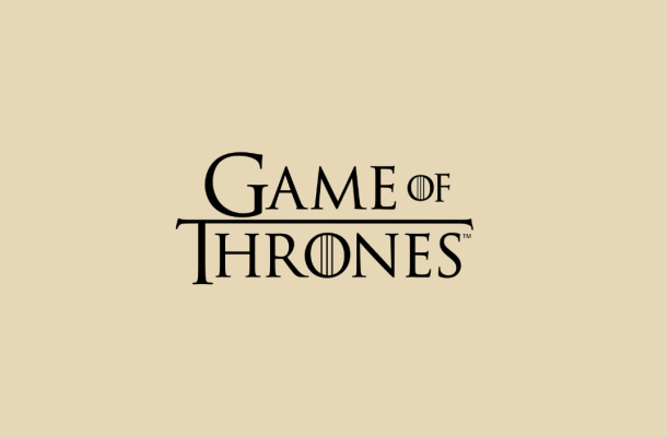Game-Of-Thrones-Font