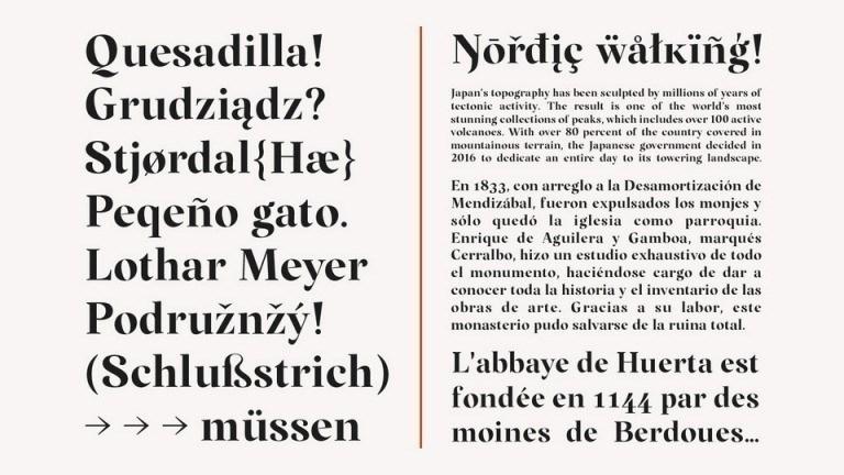 Margaret-Display-Serif-Typeface-4