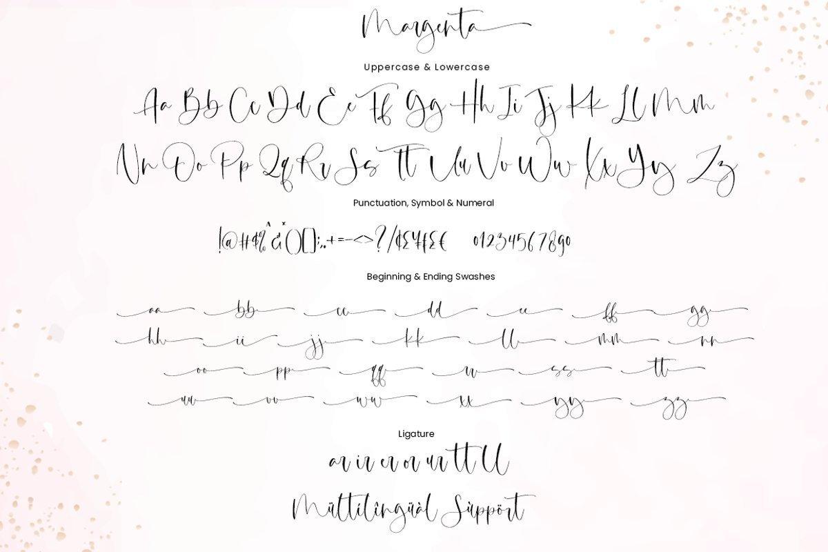 Margenta-Calligraphy-Script-Font-4
