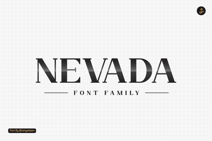 Nevada-Bold-Slab-Serif-Typeface-1