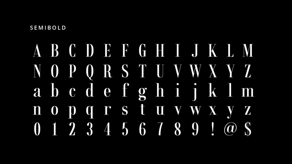 Rondal-Modern-Serif-Font-Family-3