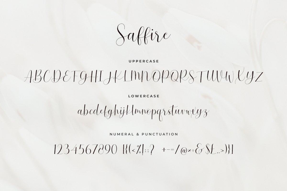 Saffire-Calligraphy-Script-Font-3