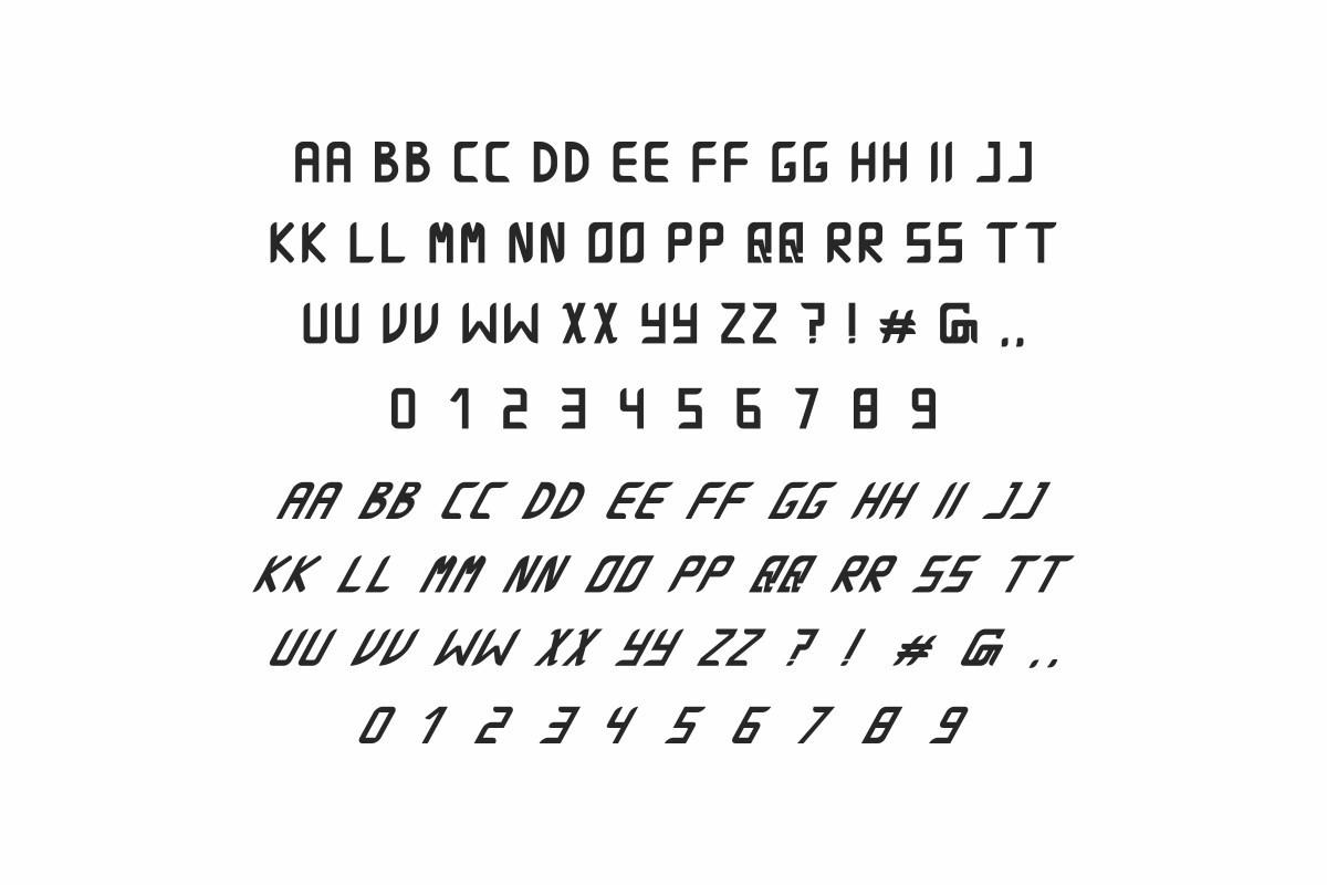 Agrandize-Font-Duo-3