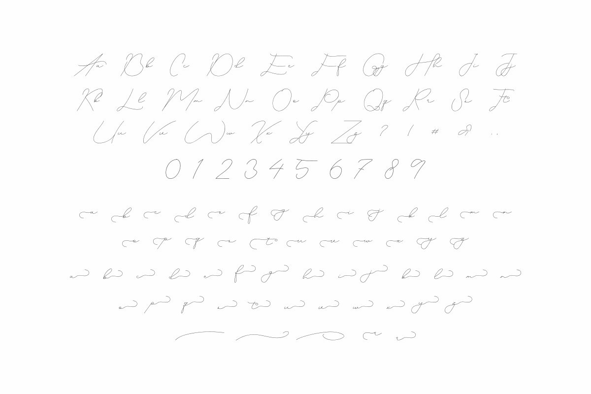 Agrandize-Font-Duo-4