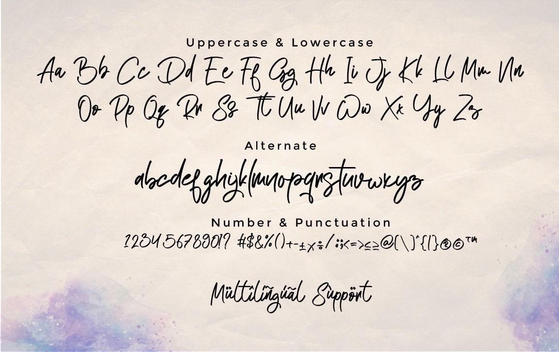 Atakana-Handwritten-Script-Font-3