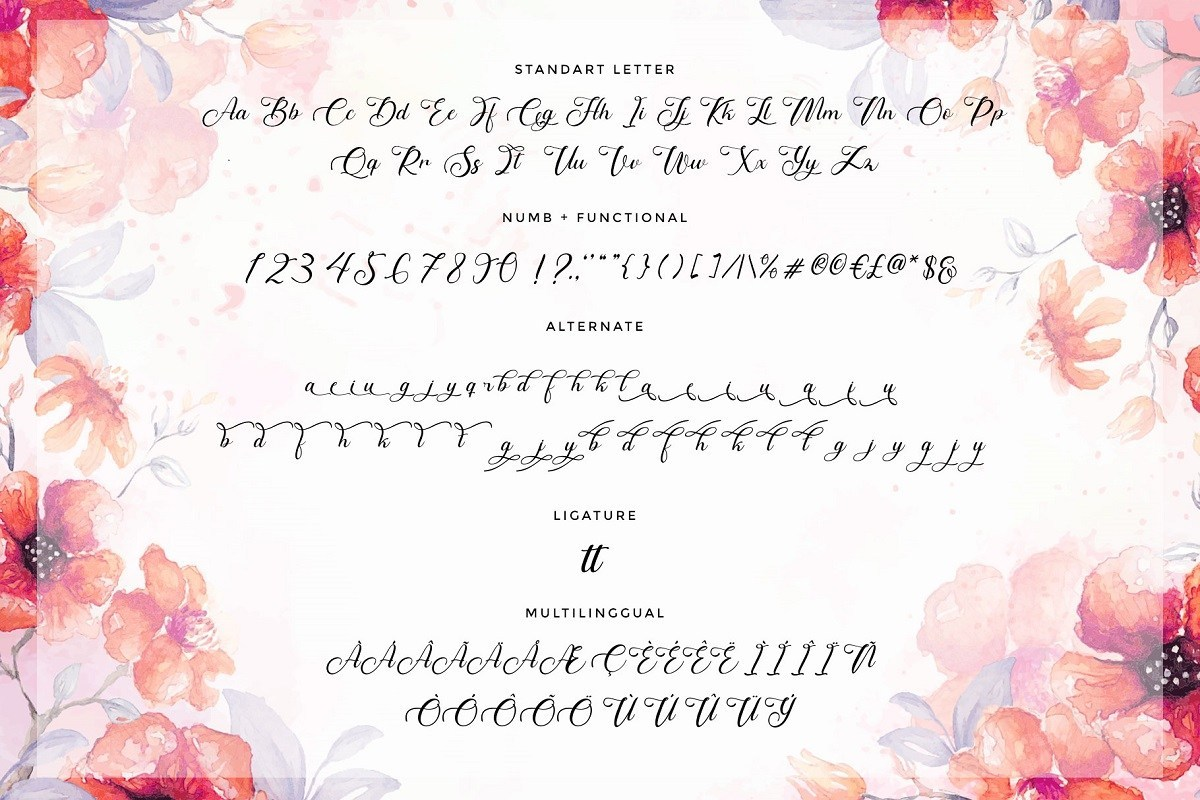 Hello-Adelyne-Calligraphy-Script-Font-2