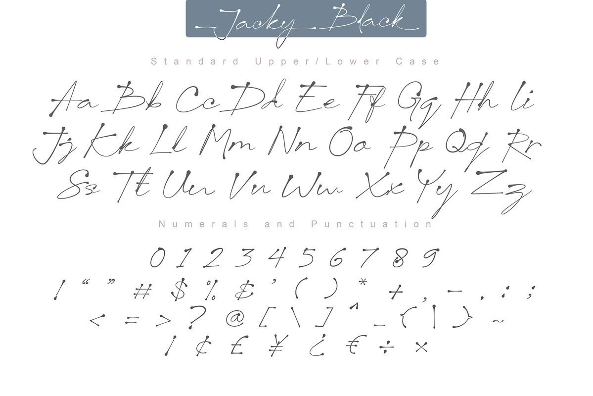 Jacky-Black-Handwritten-Script-Font-3